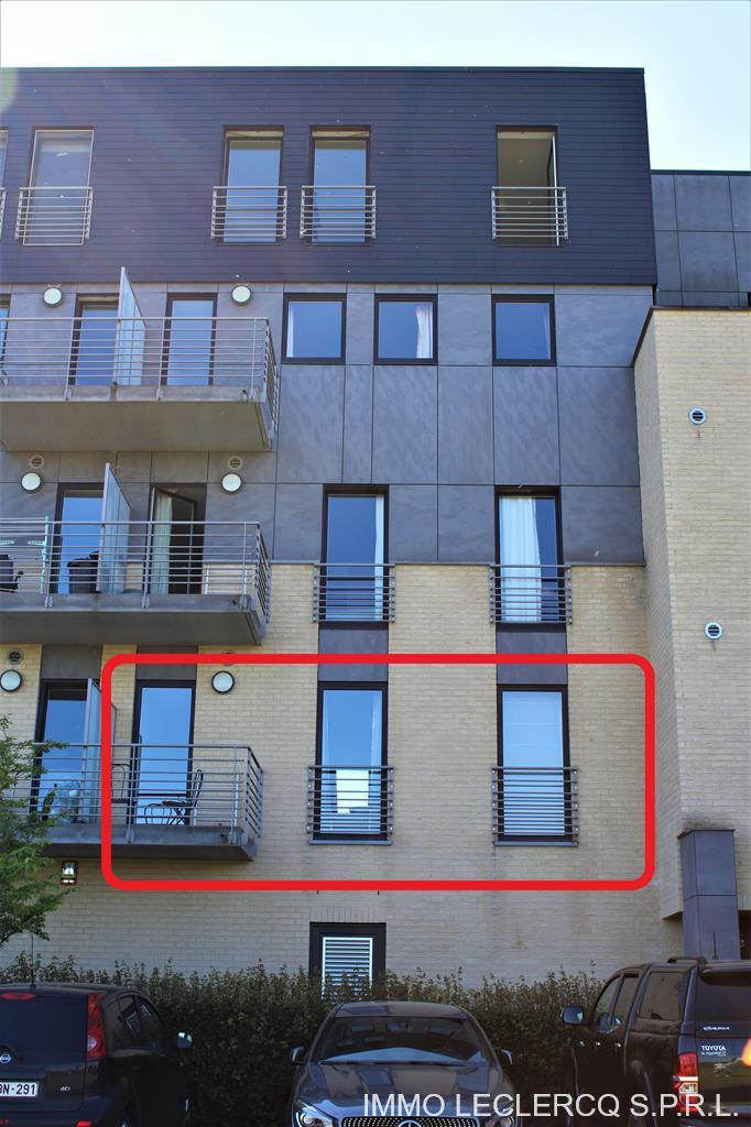 Appartement - Tournai - #4393216-24