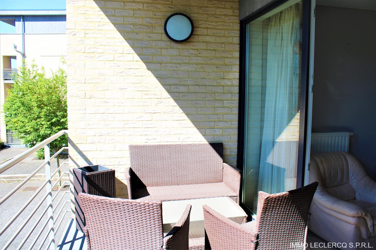 Appartement - Tournai - #4393216-18