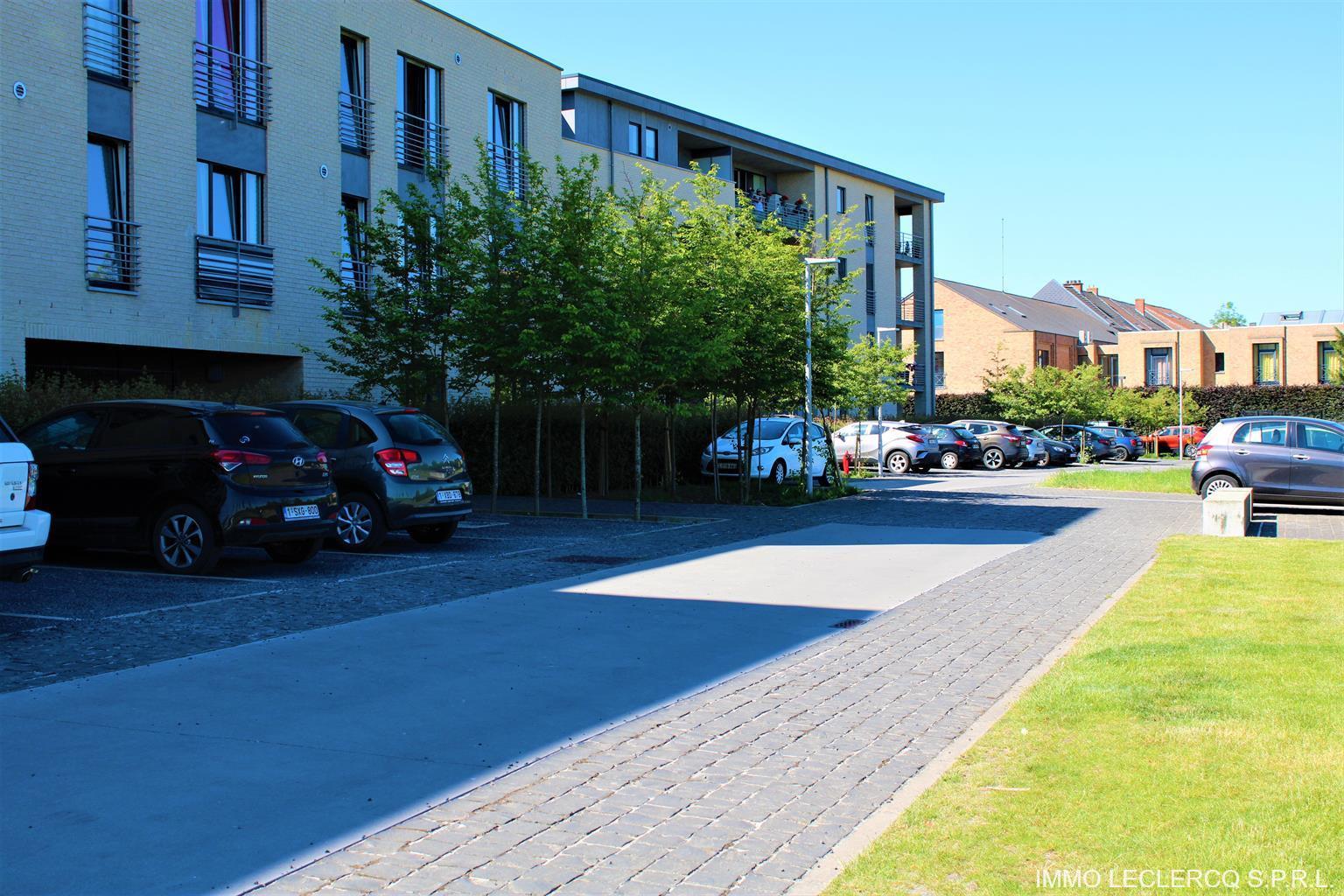 Appartement - Tournai - #4393216-22