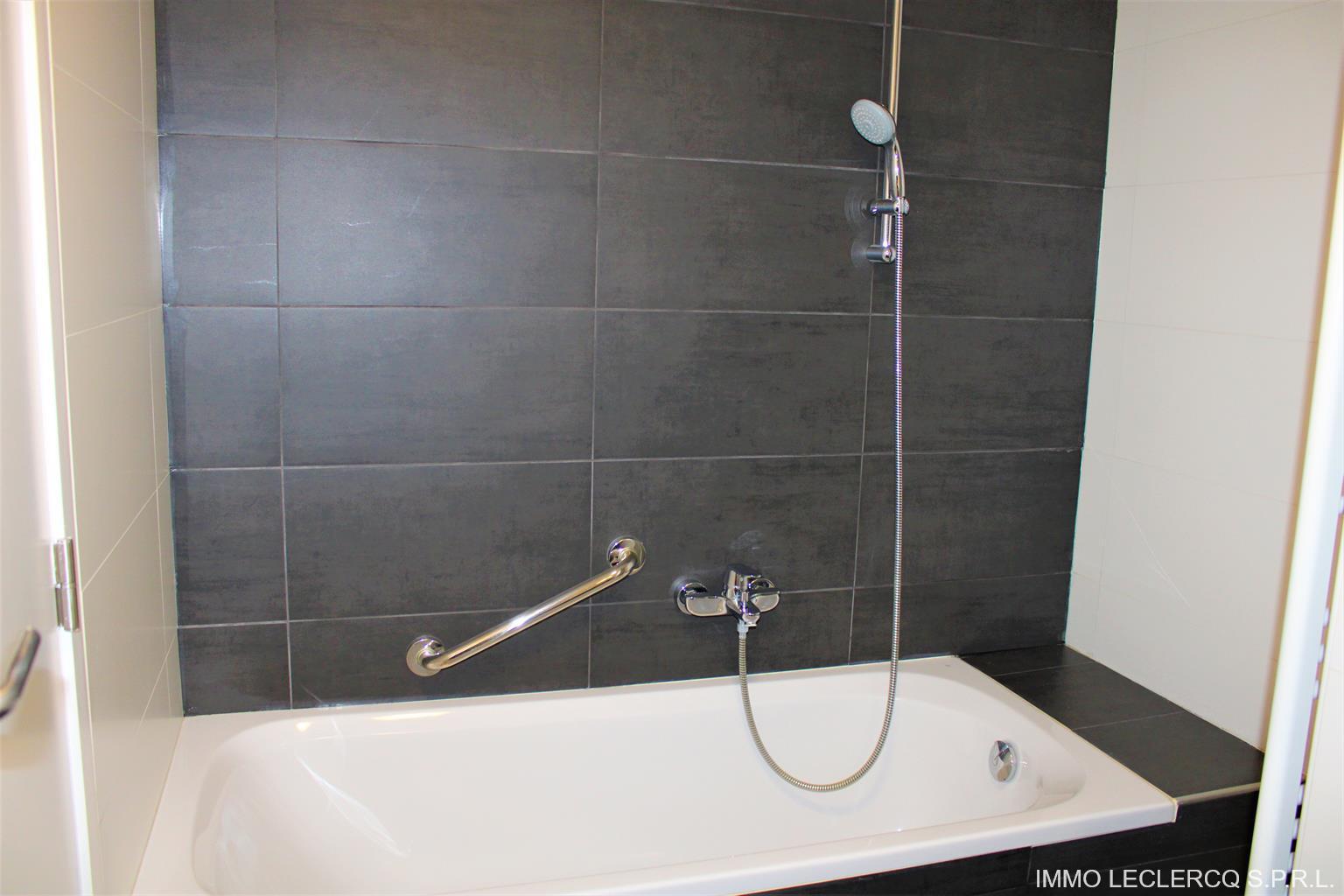 Appartement - Tournai - #4393216-12