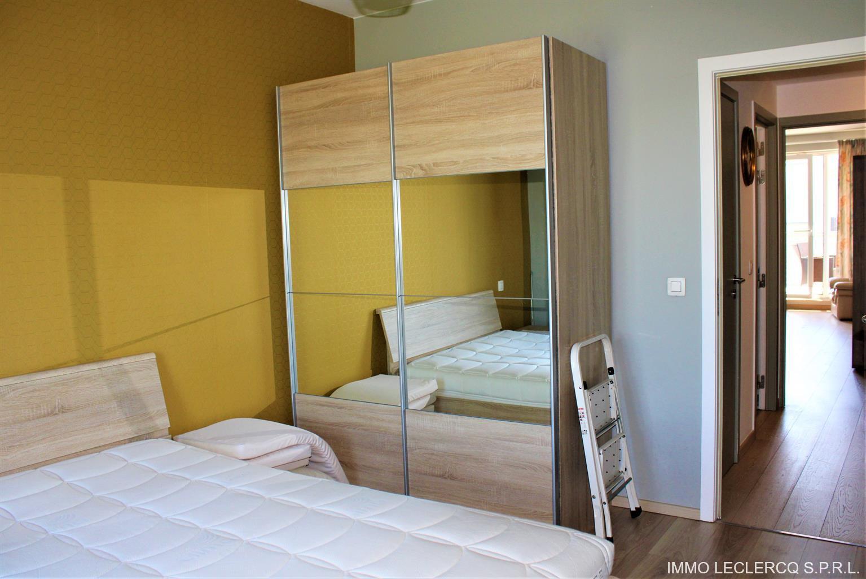 Appartement - Tournai - #4393216-10