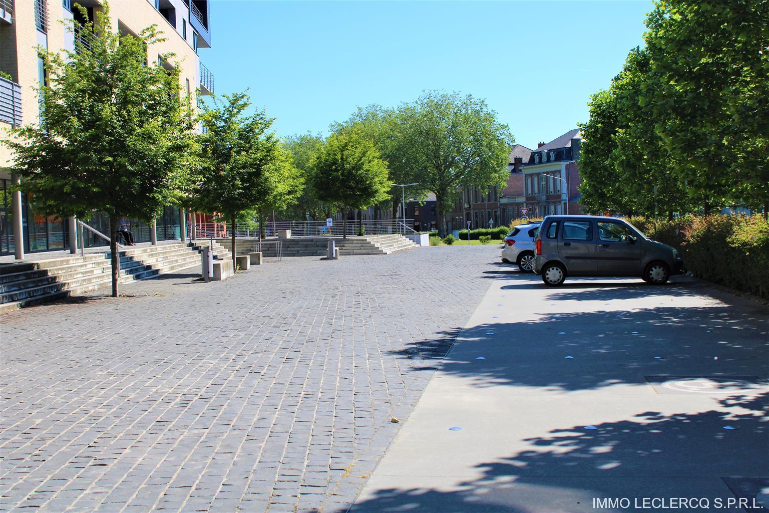 Appartement - Tournai - #4393216-21
