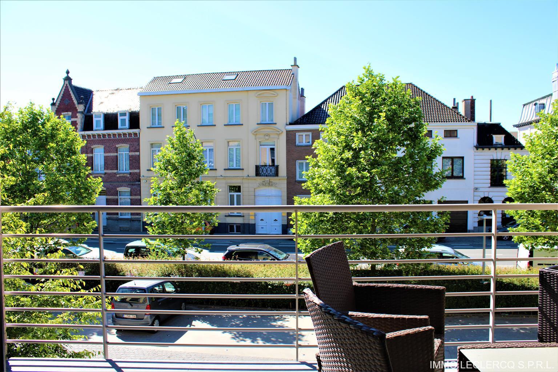 Appartement - Tournai - #4393216-17