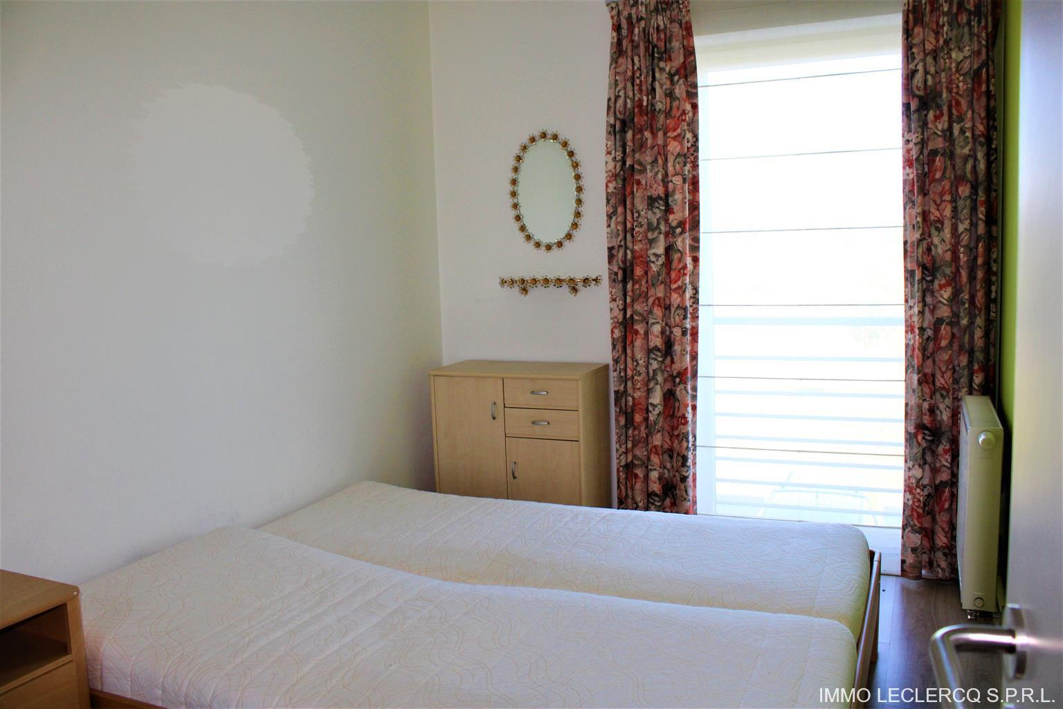 Appartement - Tournai - #4393216-7