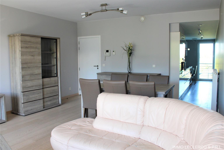 Appartement - Tournai - #4393216-1