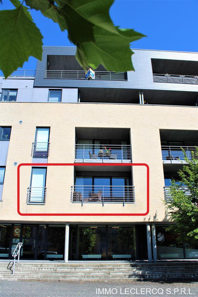 Appartement - Tournai - #4393216-23