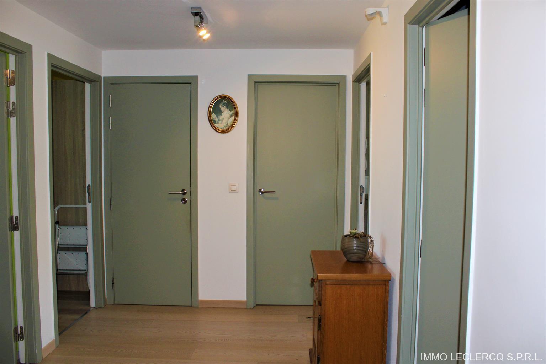 Appartement - Tournai - #4393216-6