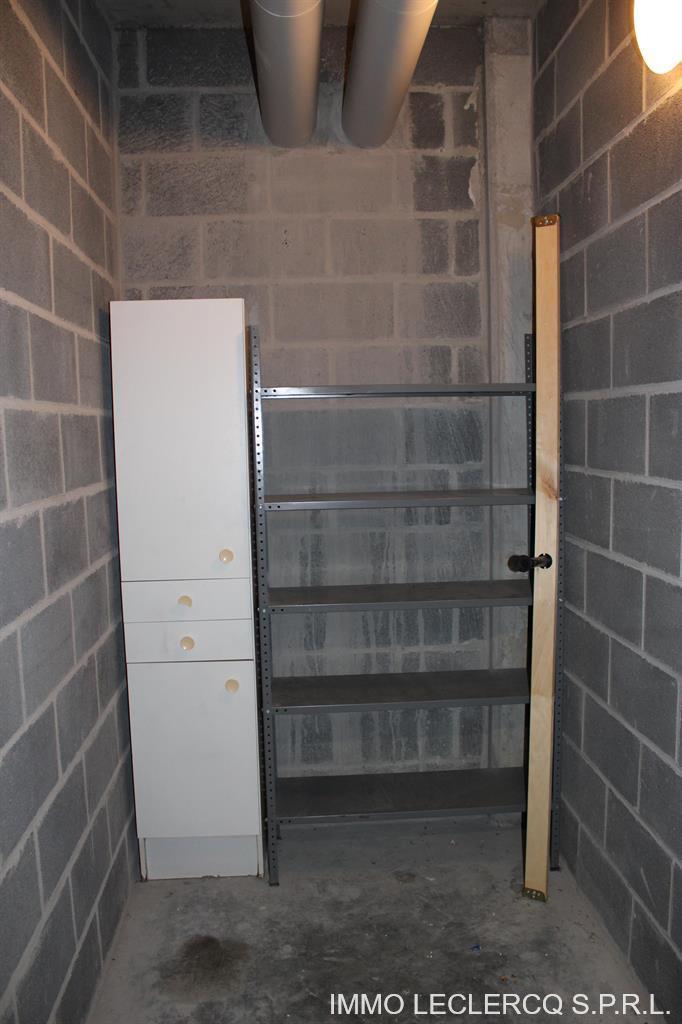 Appartement - Tournai - #4393216-19