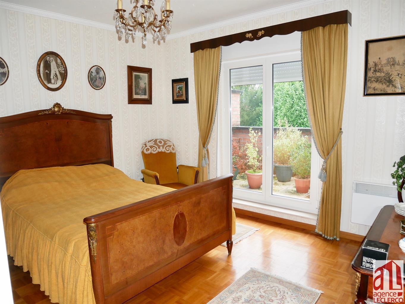 Appartement - Tournai - #4397363-10