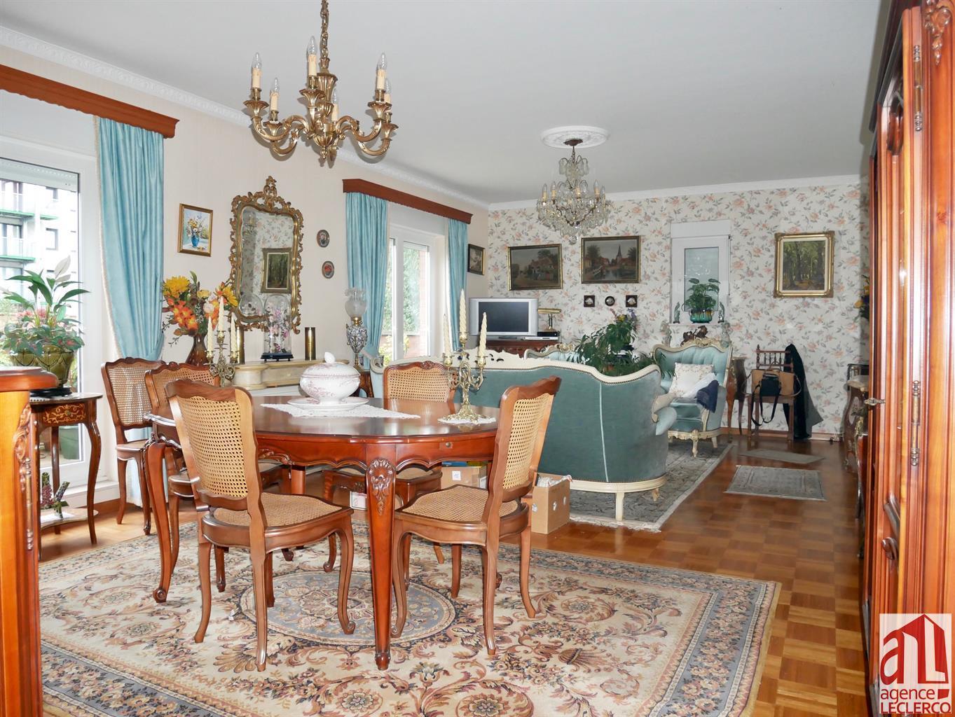 Appartement - Tournai - #4397363-3