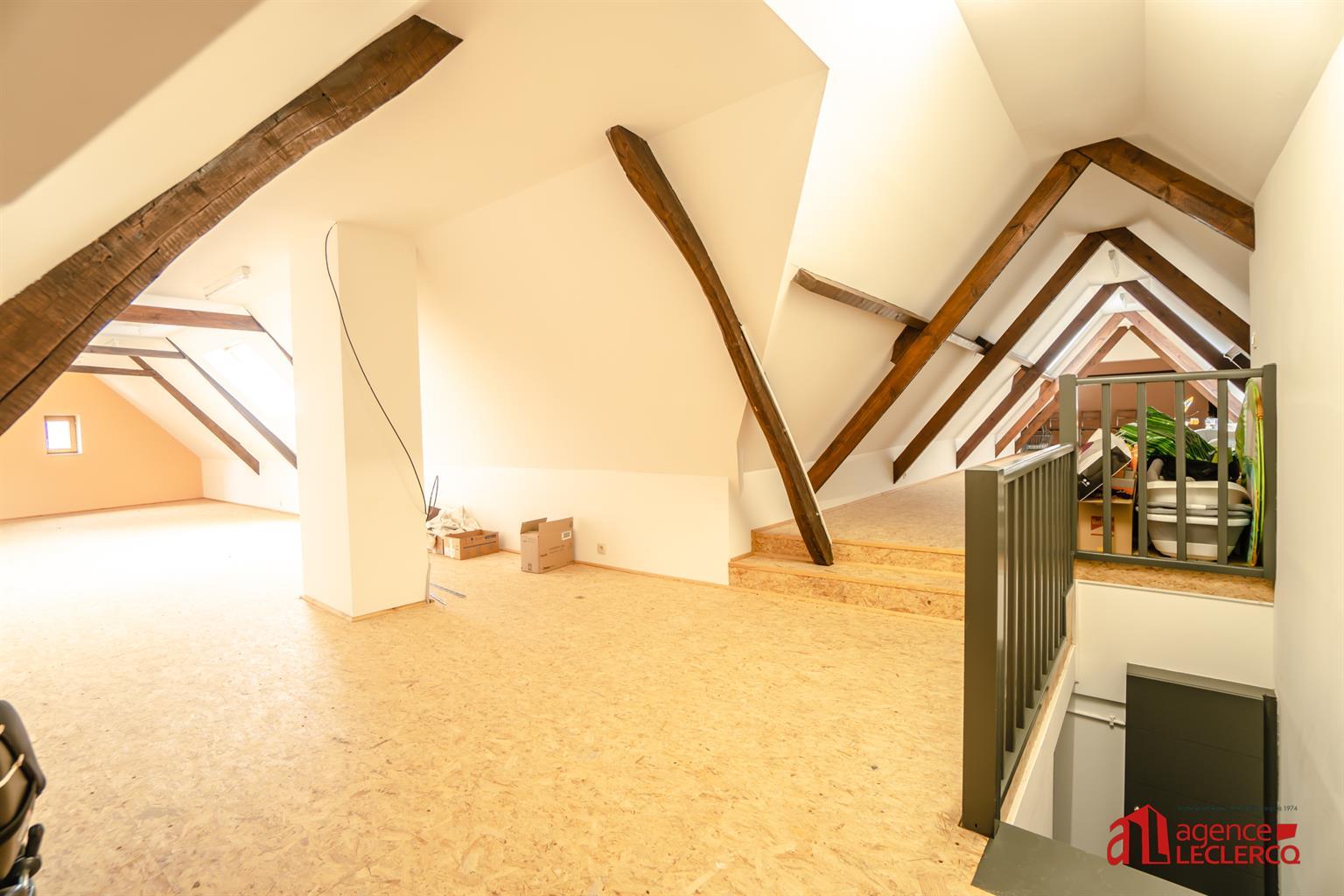 Ferme - Tournai Esplechin - #4398105-22