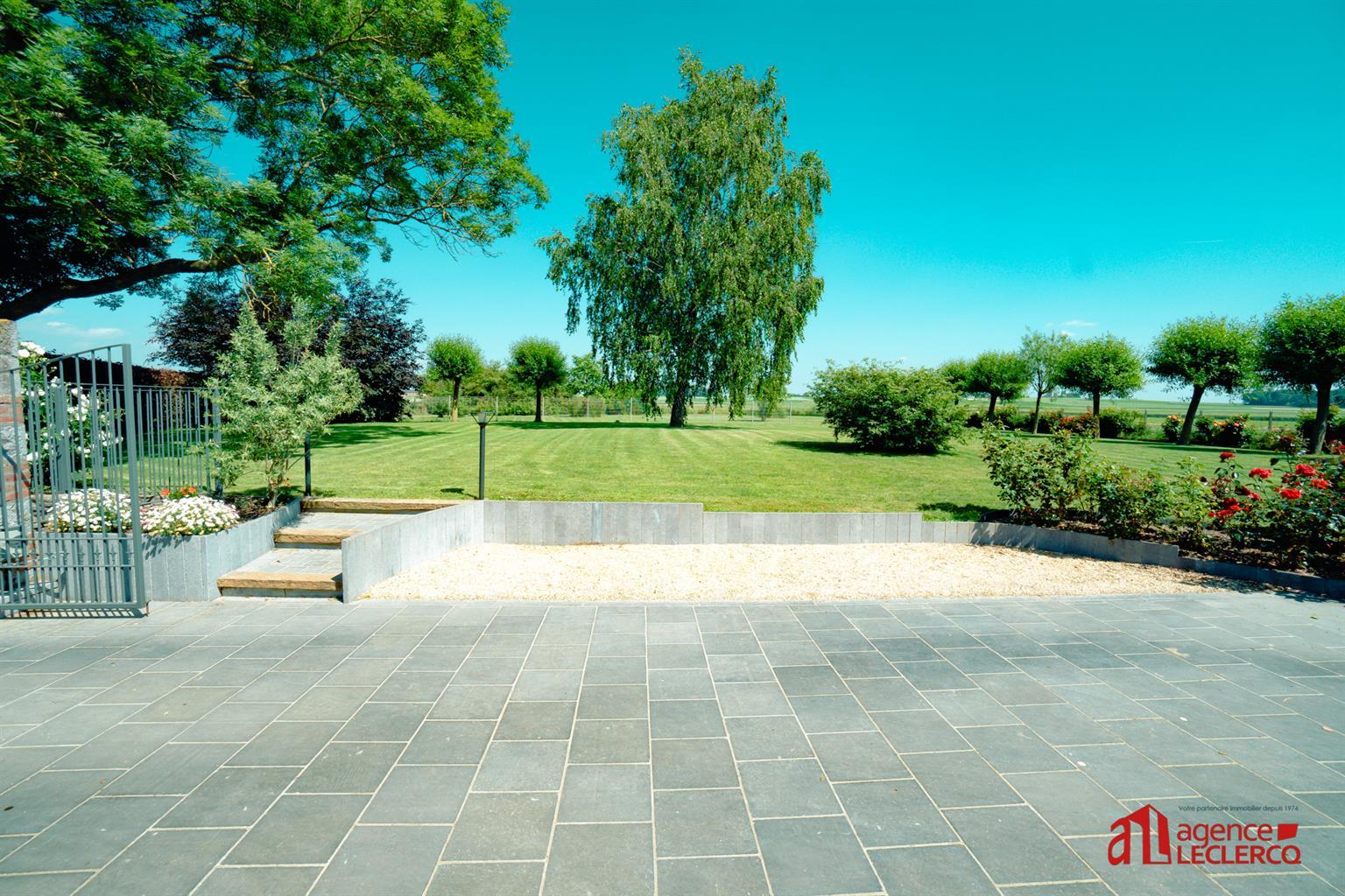 Ferme - Tournai Esplechin - #4398105-34