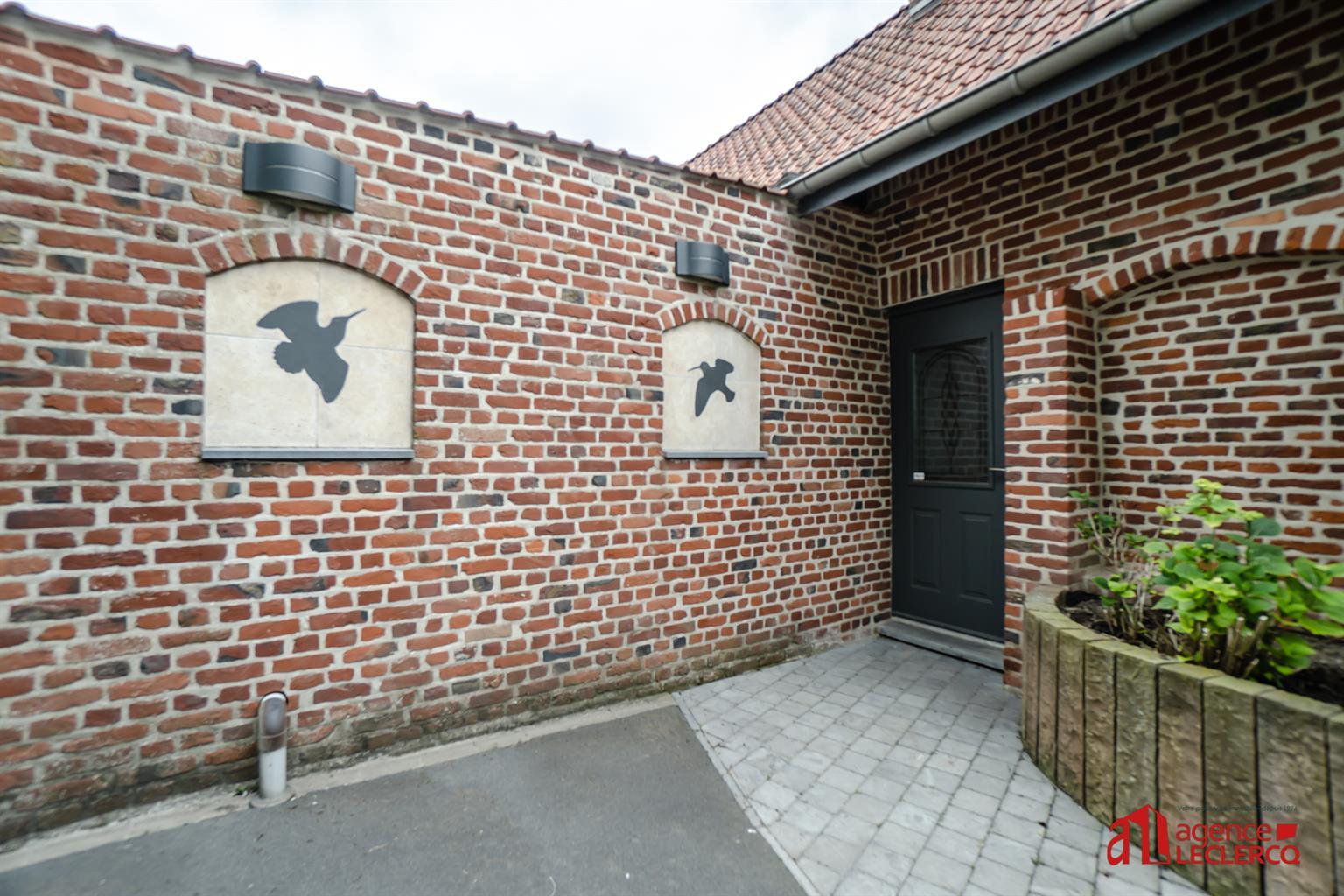 Ferme - Tournai Esplechin - #4398105-25