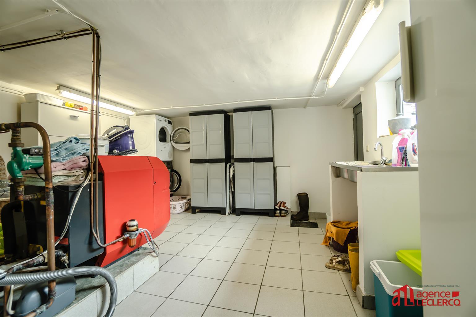 Ferme - Tournai Esplechin - #4398105-30