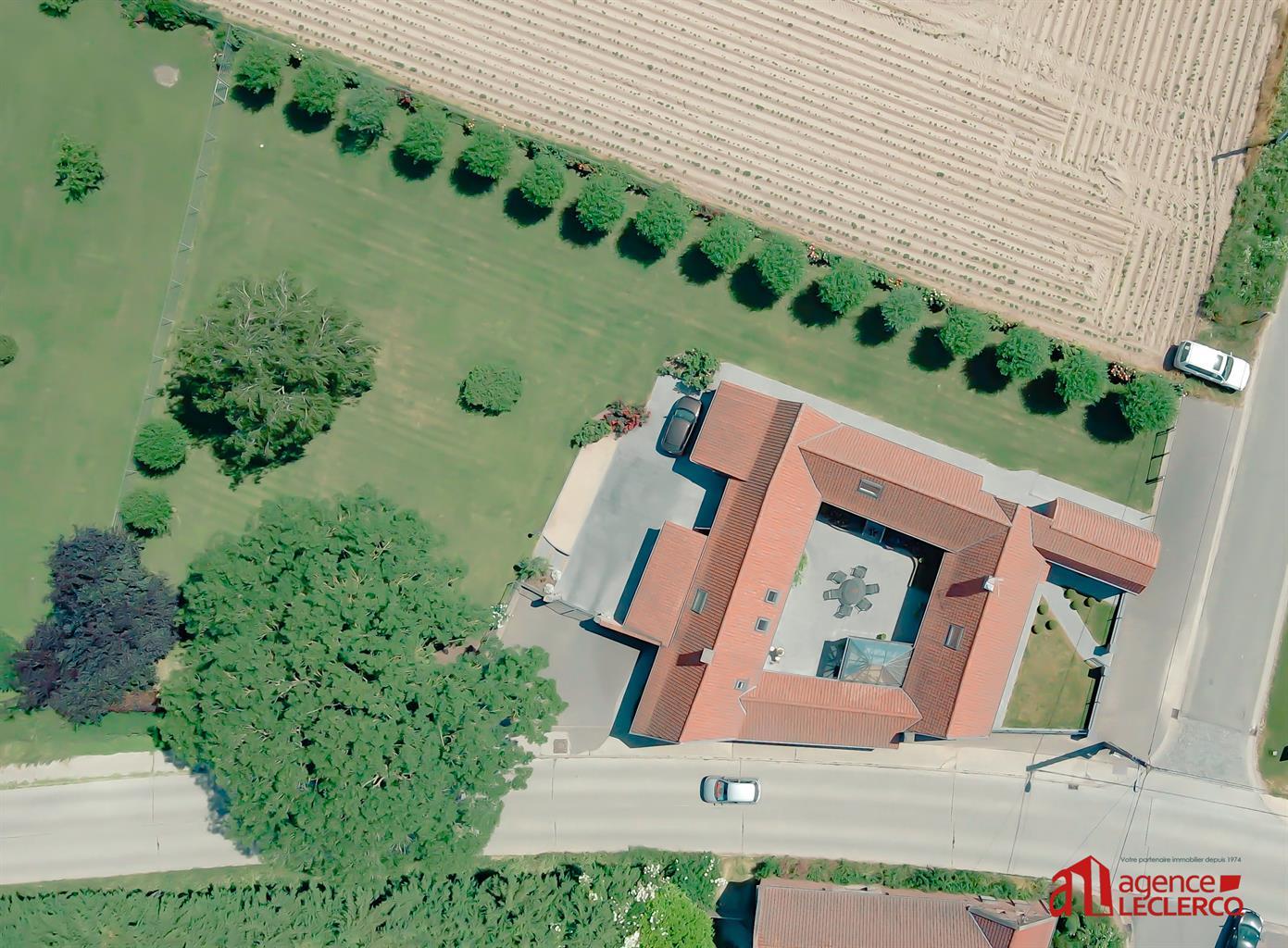Ferme - Tournai Esplechin - #4398105-31