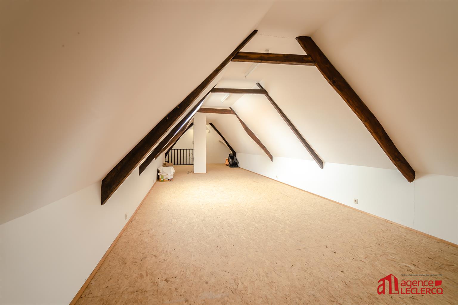 Ferme - Tournai Esplechin - #4398105-21
