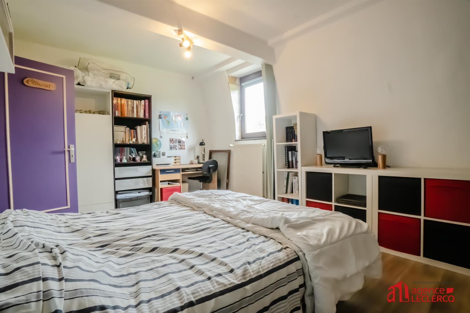 Maison - Gaurain-Ramecroix - #4408184-17