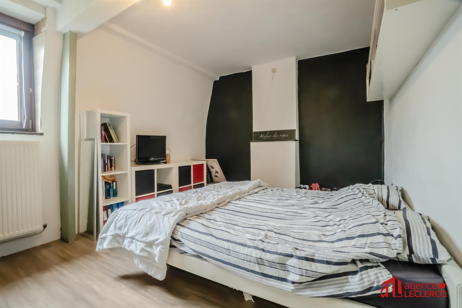 Maison - Gaurain-Ramecroix - #4408184-16