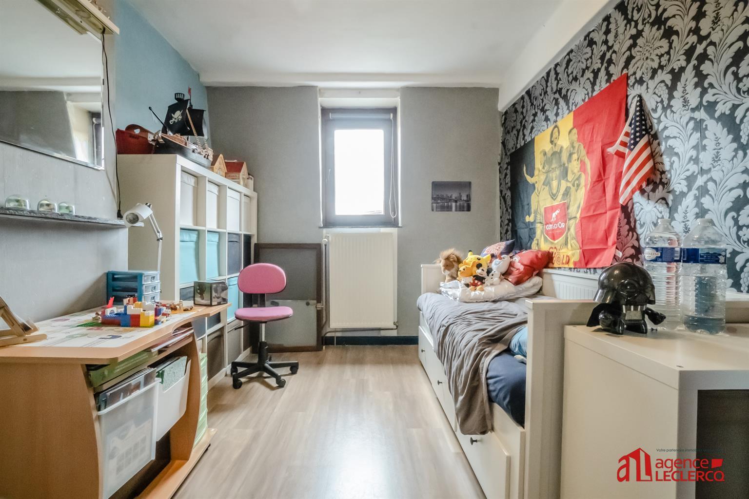 Maison - Gaurain-Ramecroix - #4408184-18
