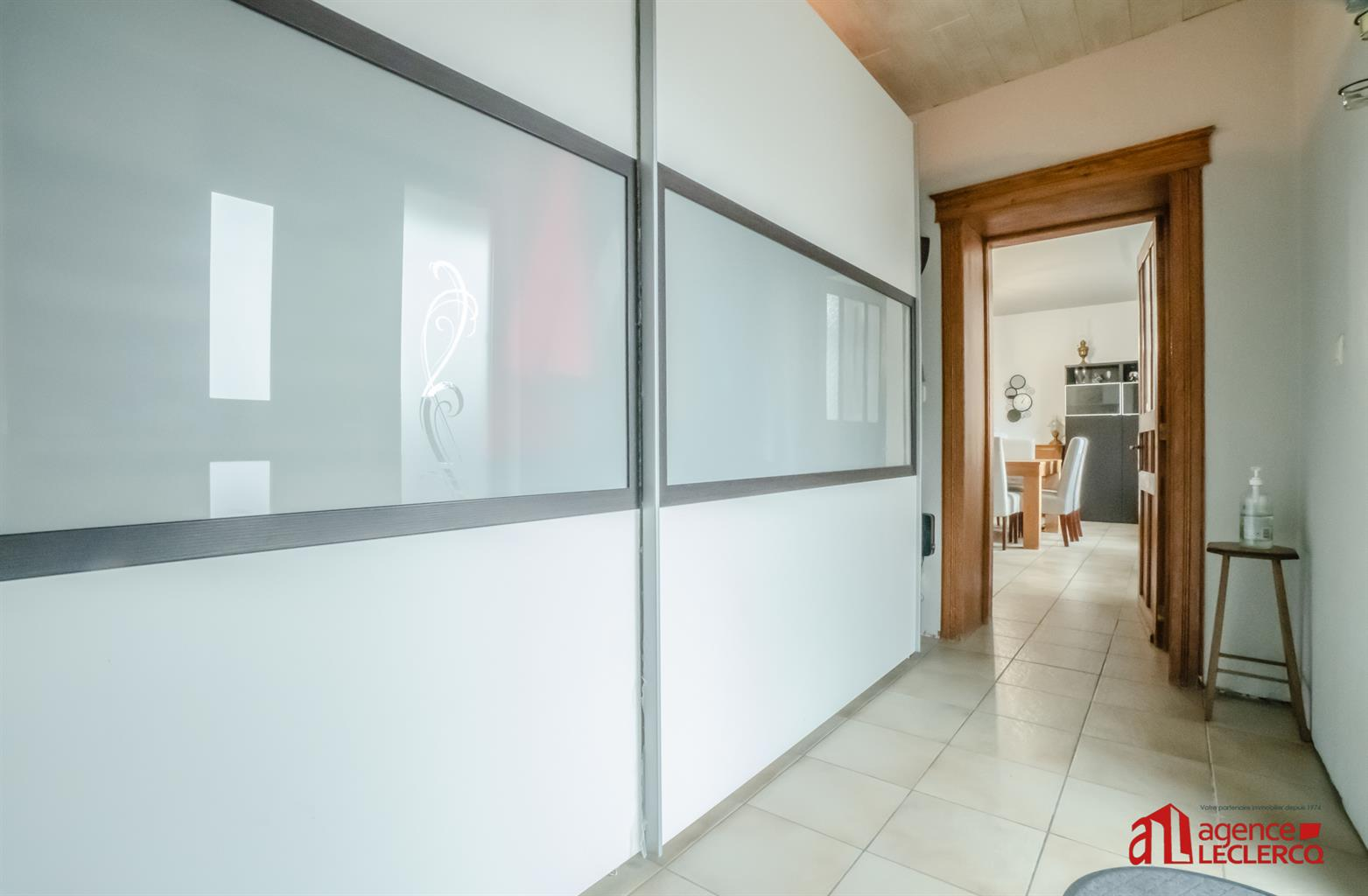 Maison - Gaurain-Ramecroix - #4408184-5
