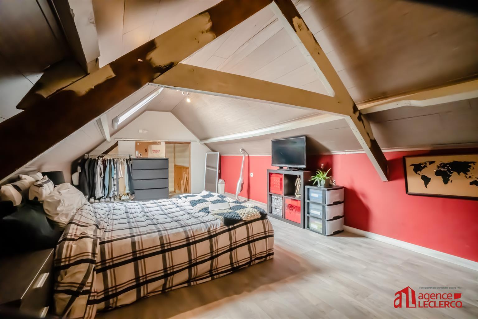 Maison - Gaurain-Ramecroix - #4408184-13