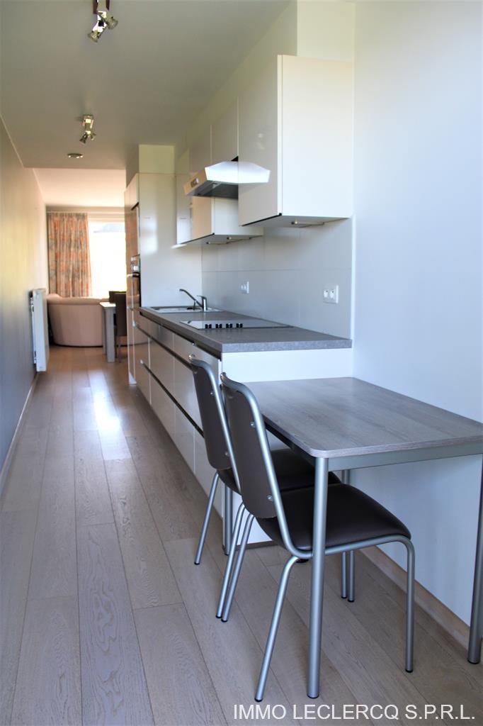 Appartement - Tournai - #4410830-5