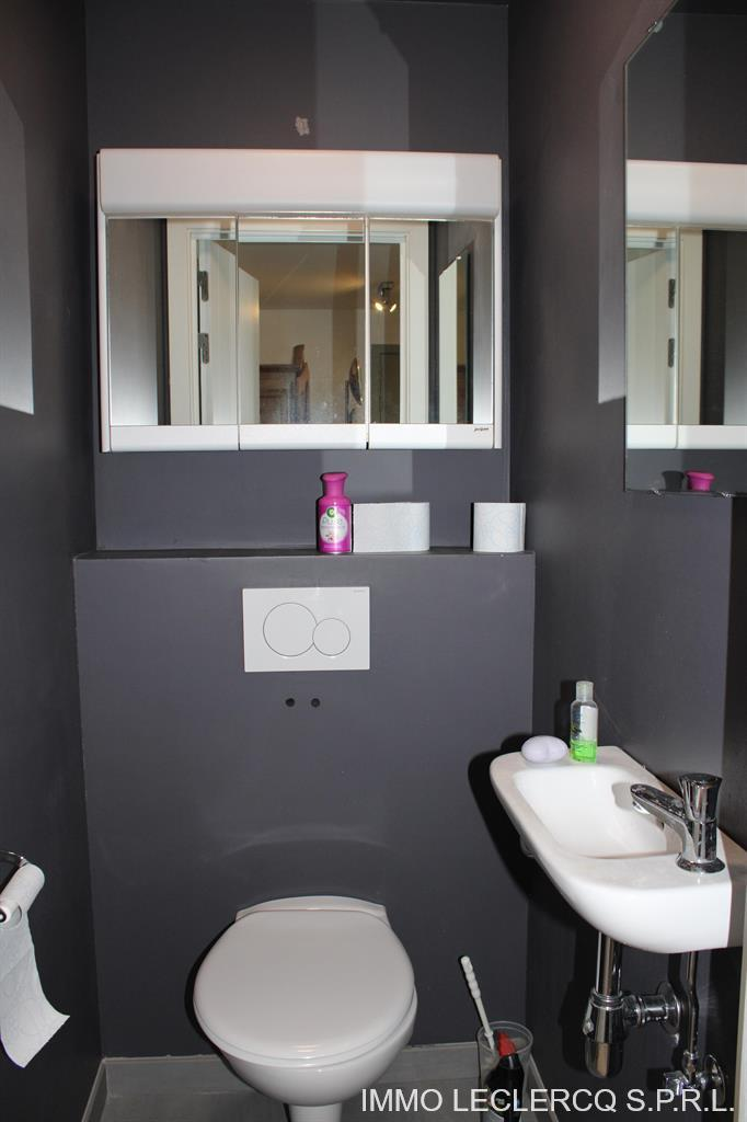 Appartement - Tournai - #4410830-11