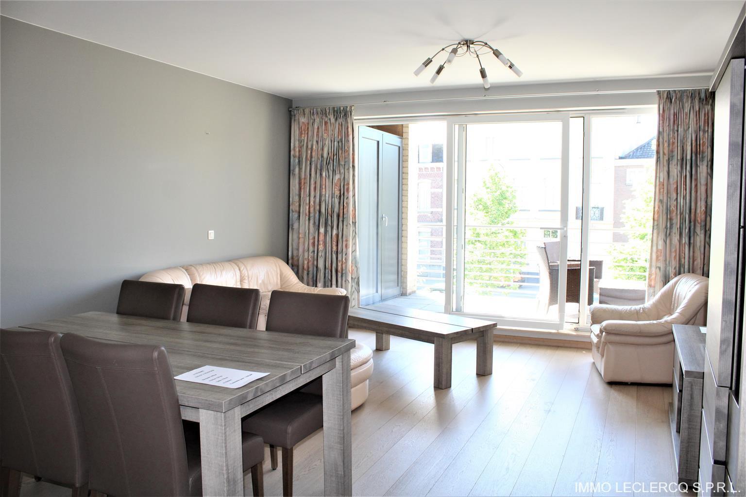 Appartement - Tournai - #4410830-1