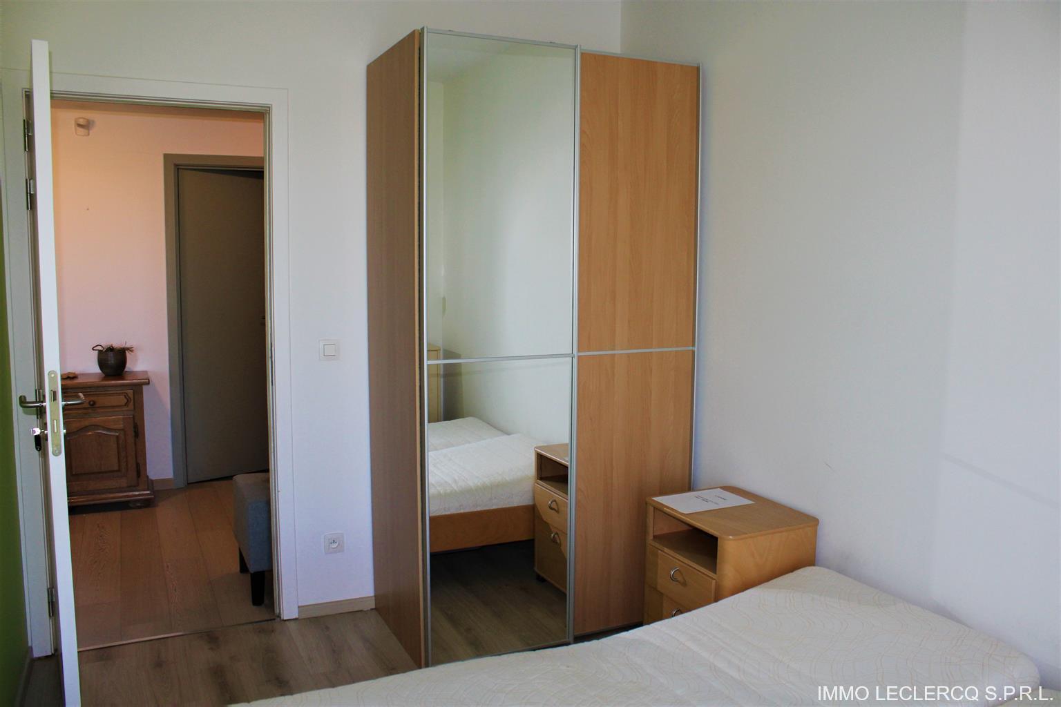 Appartement - Tournai - #4410830-8