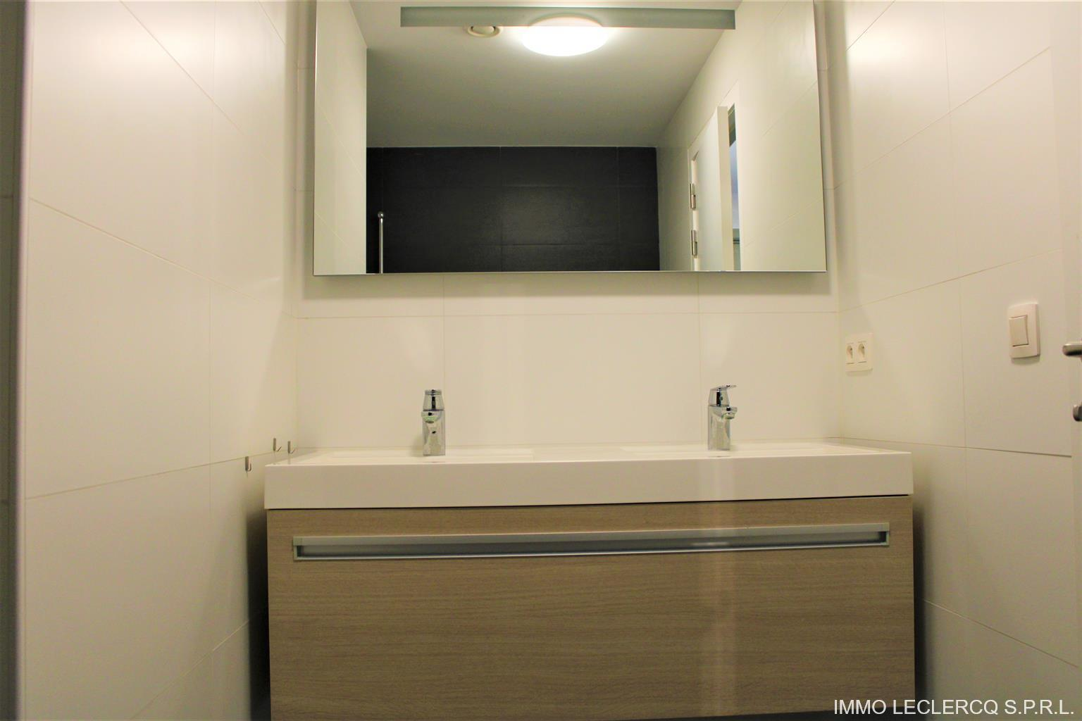 Appartement - Tournai - #4410830-13