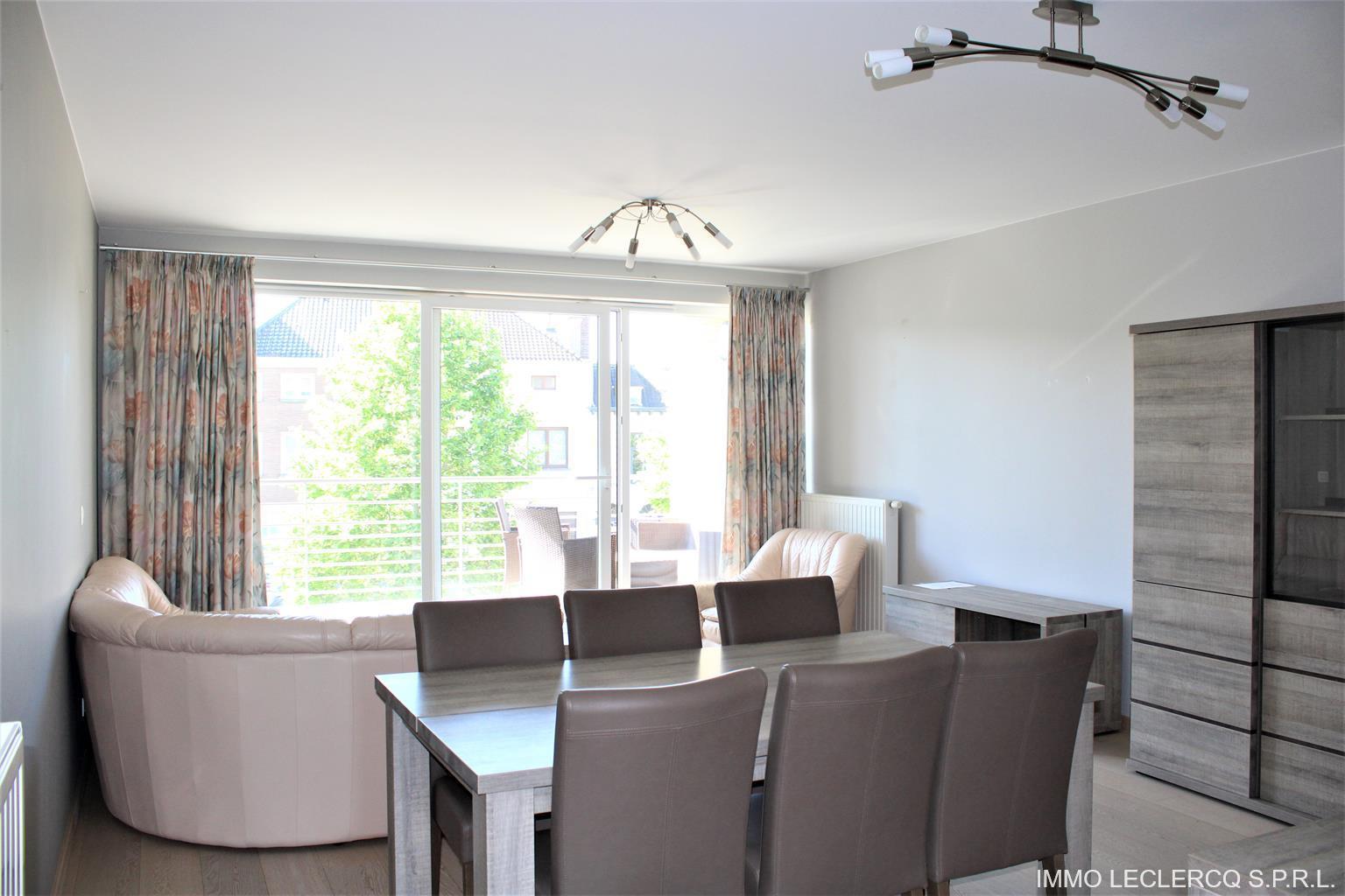 Appartement - Tournai - #4410830-3
