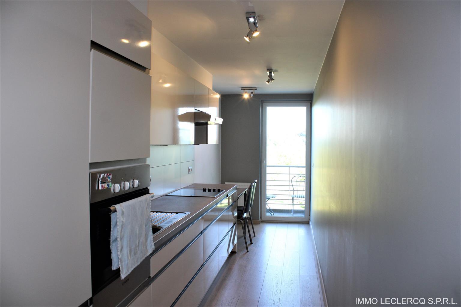 Appartement - Tournai - #4410830-4