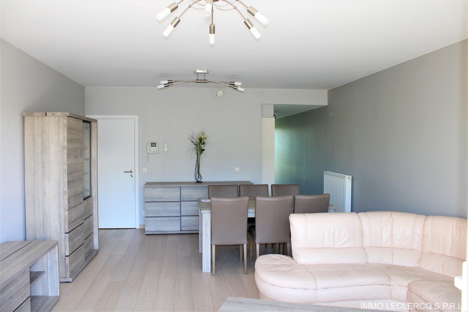 Appartement - Tournai - #4410830-0