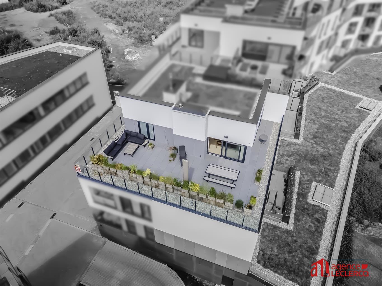 Penthouse - Tournai - #4427331-1