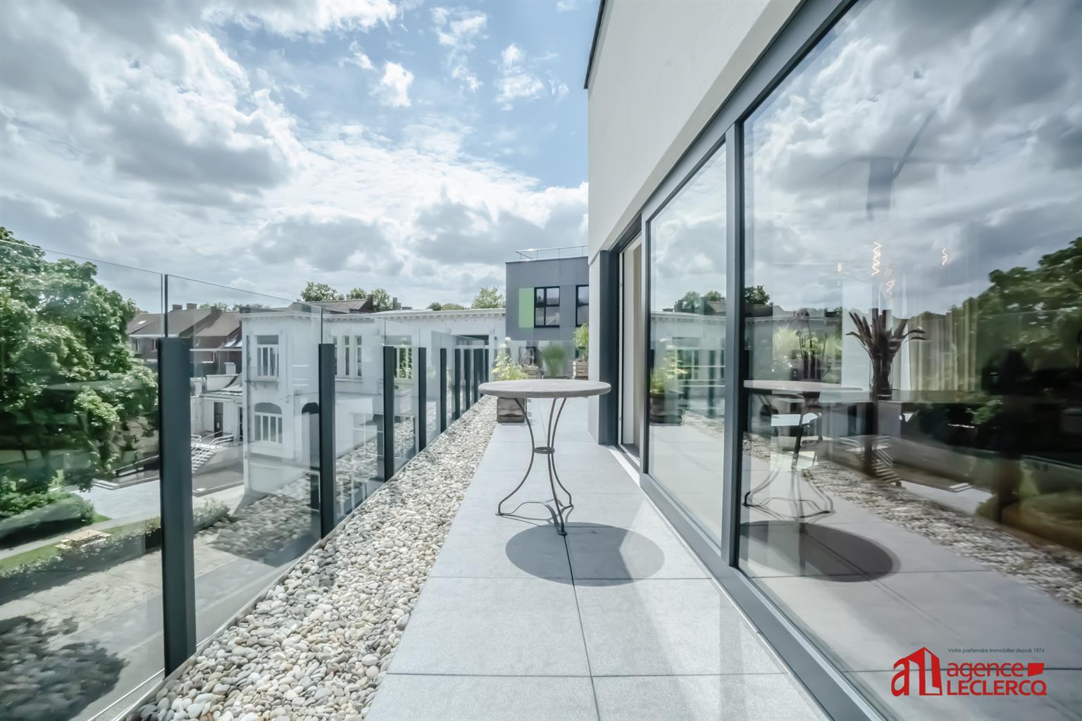 Penthouse - Tournai - #4427331-6