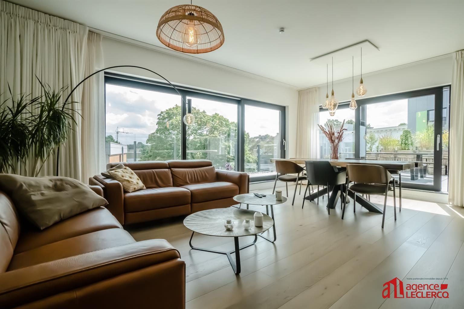 Penthouse - Tournai - #4427331-9