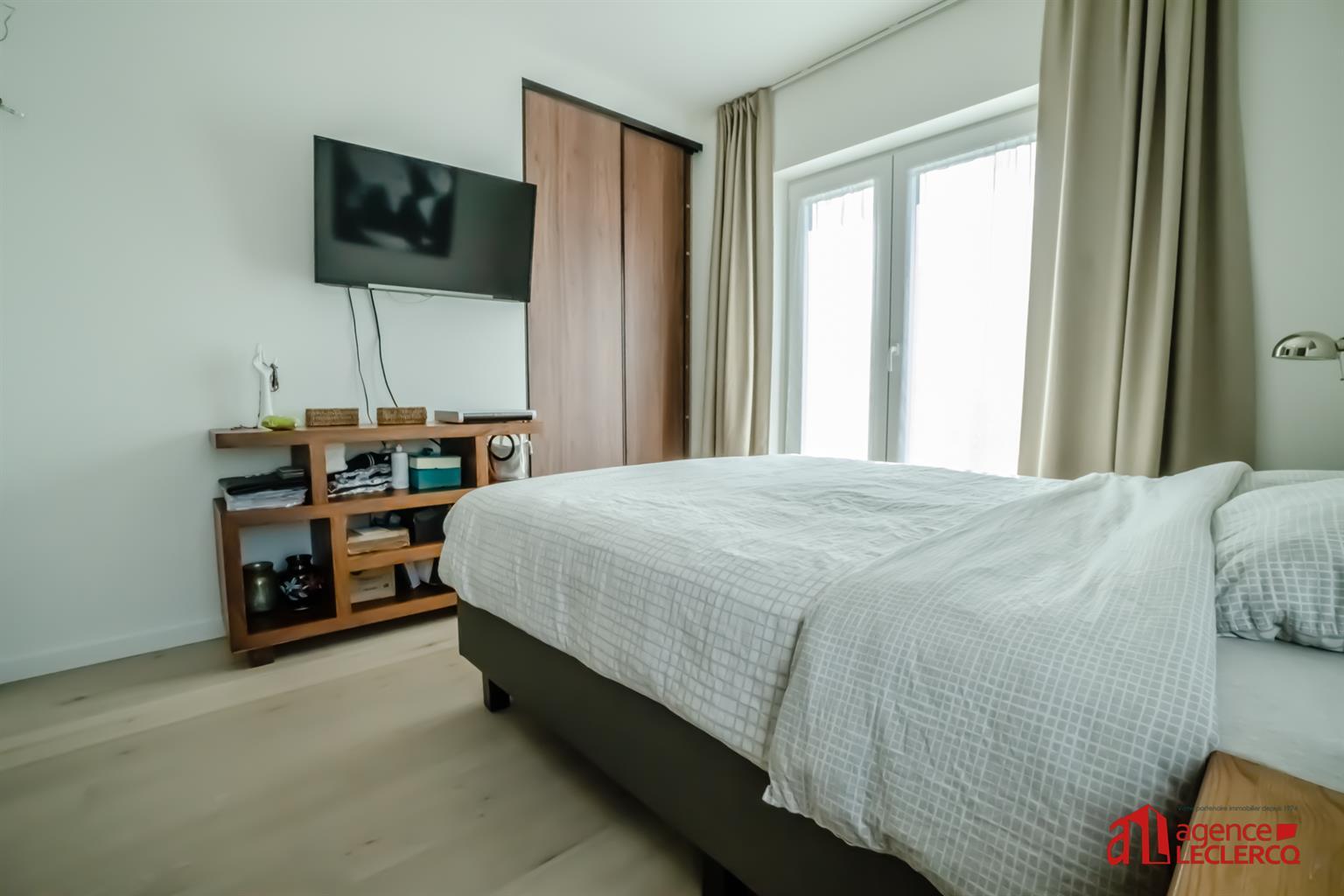 Penthouse - Tournai - #4427331-18
