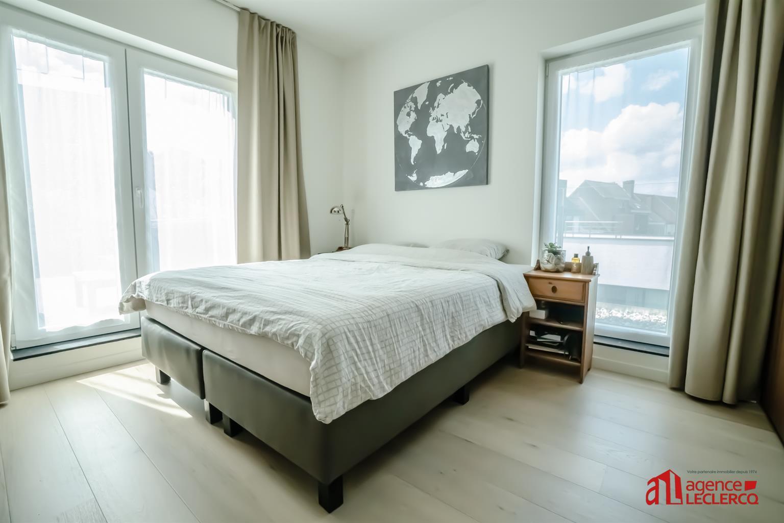 Penthouse - Tournai - #4427331-17