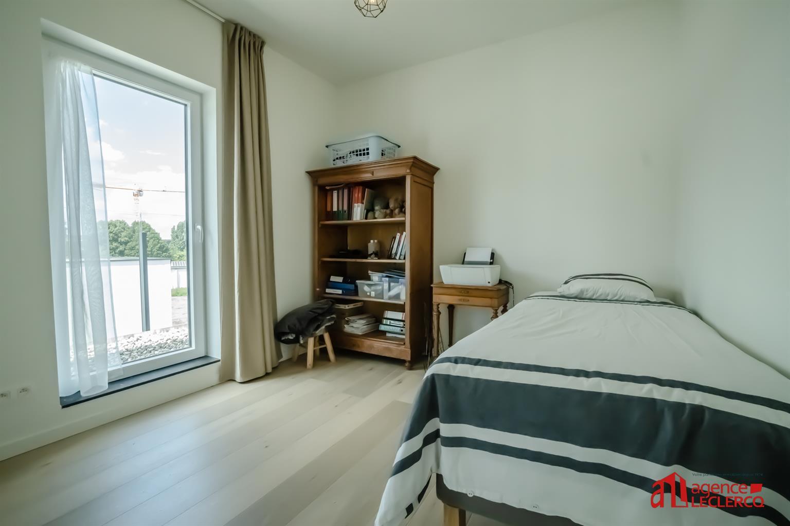 Penthouse - Tournai - #4427331-20