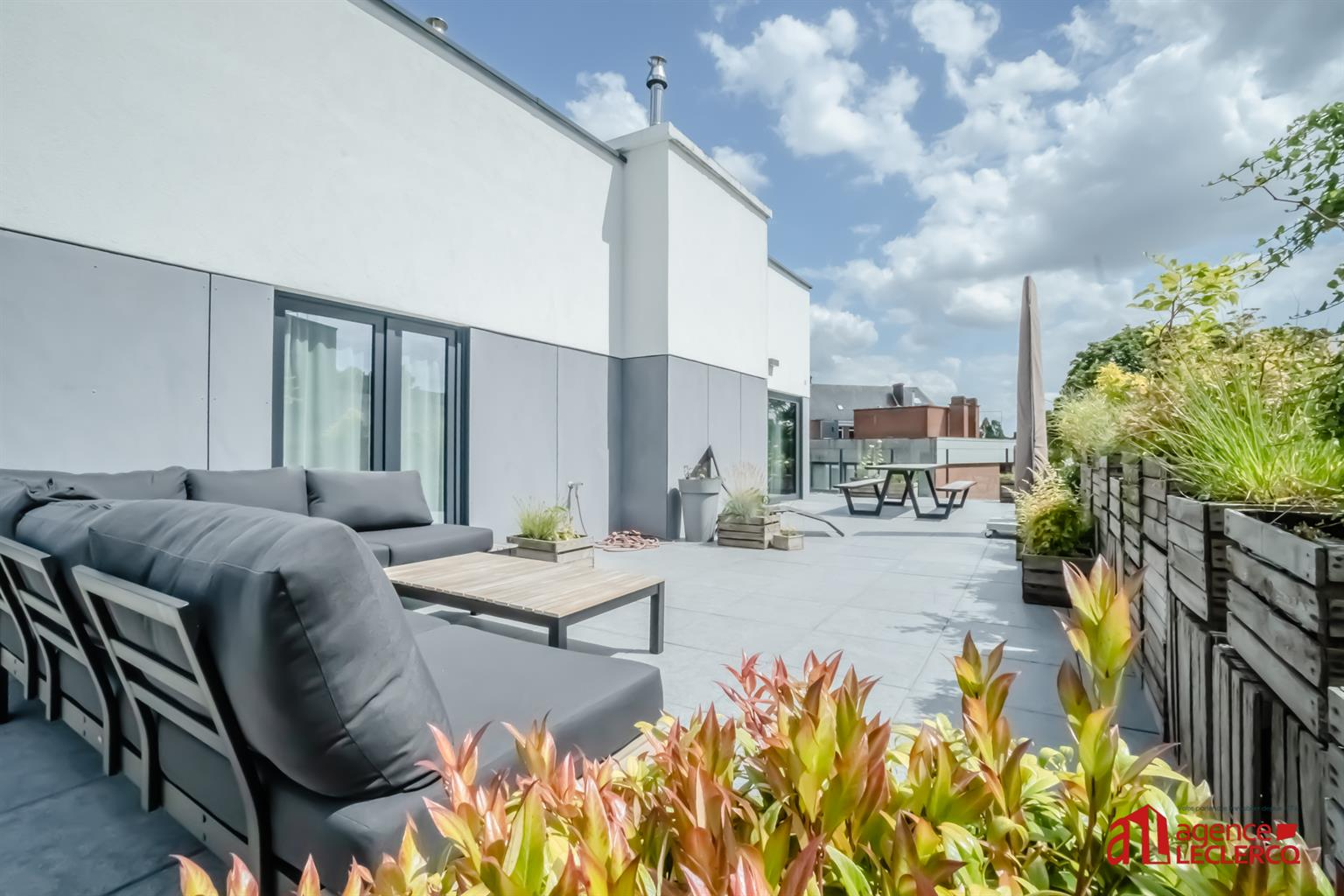Penthouse - Tournai - #4427331-0