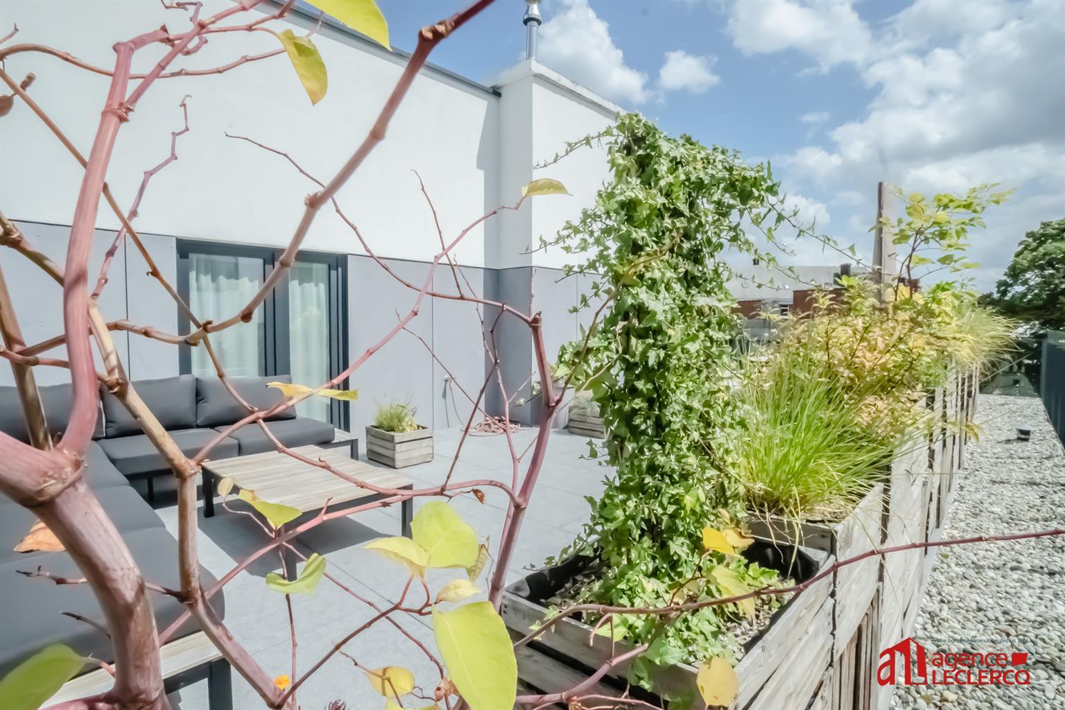 Penthouse - Tournai - #4427331-23