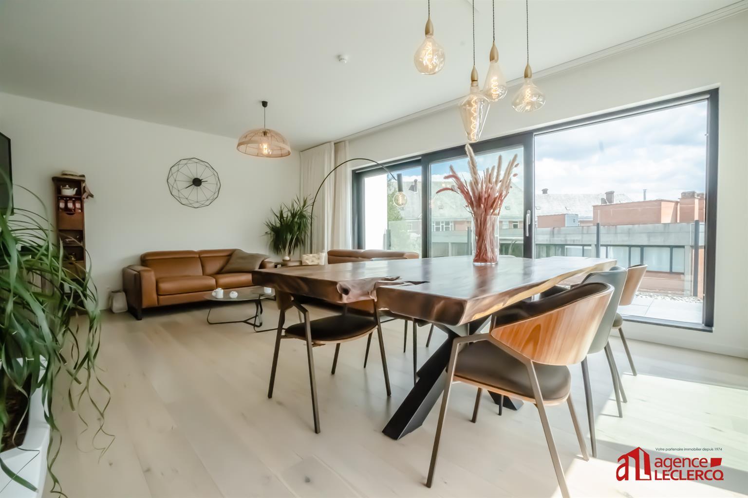 Penthouse - Tournai - #4427331-14