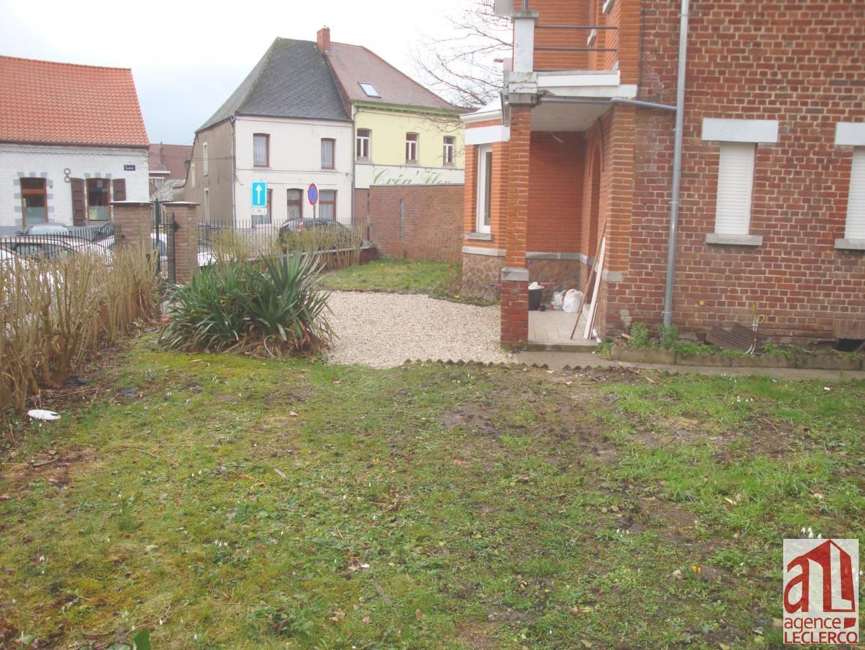 Villa - Bernissart Blaton - #4430744-7