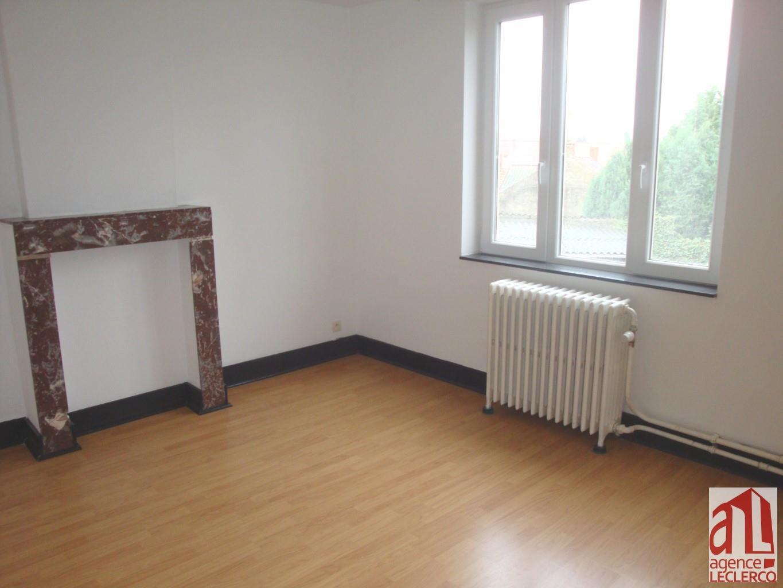 Villa - Bernissart Blaton - #4430744-9