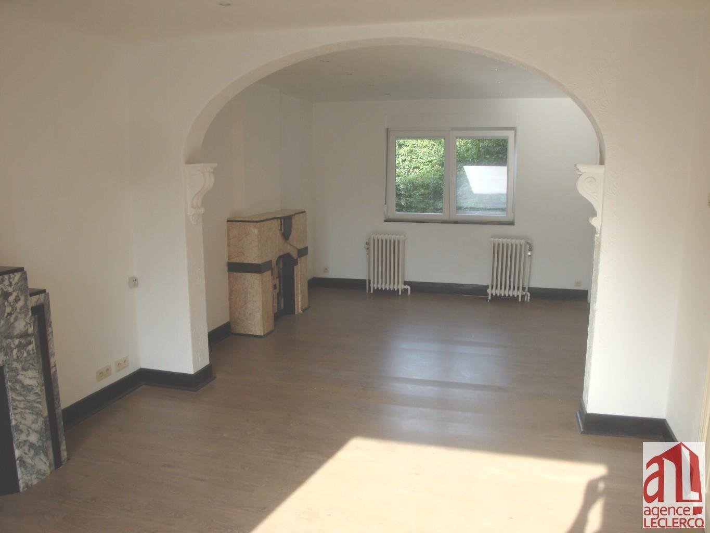 Villa - Bernissart Blaton - #4430744-4