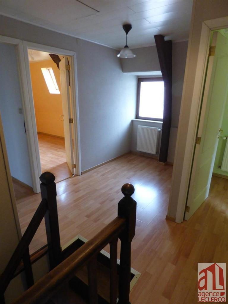 Maison - Tournai - #4442491-10