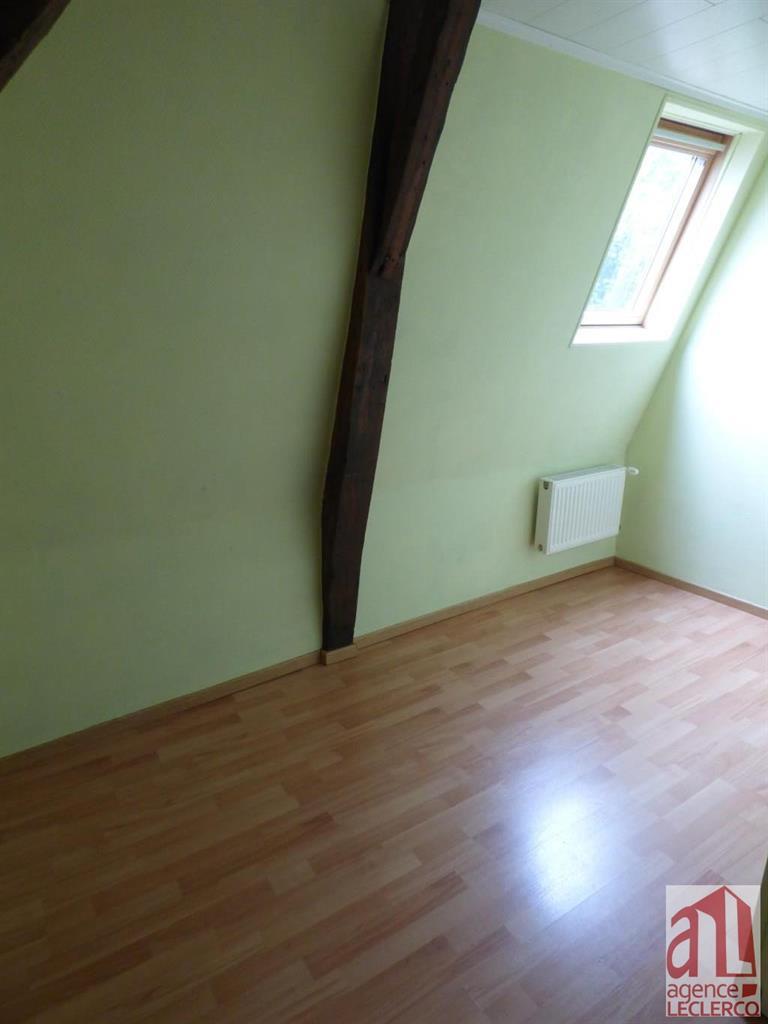 Maison - Tournai - #4442491-8
