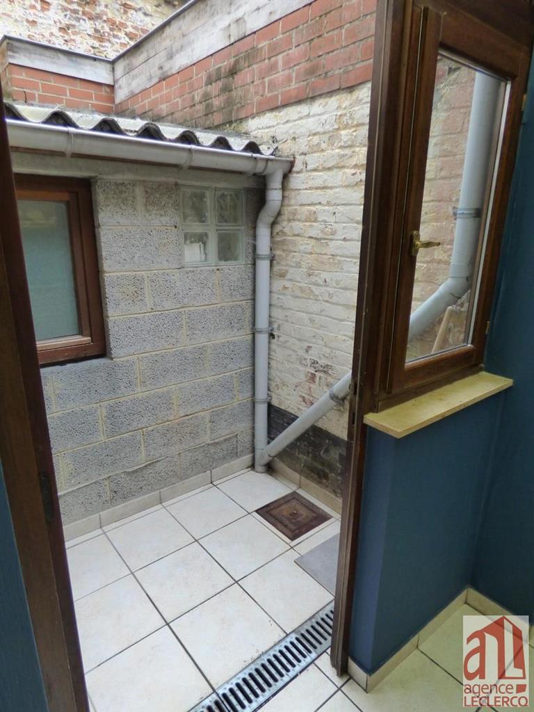 Maison - Tournai - #4442491-5