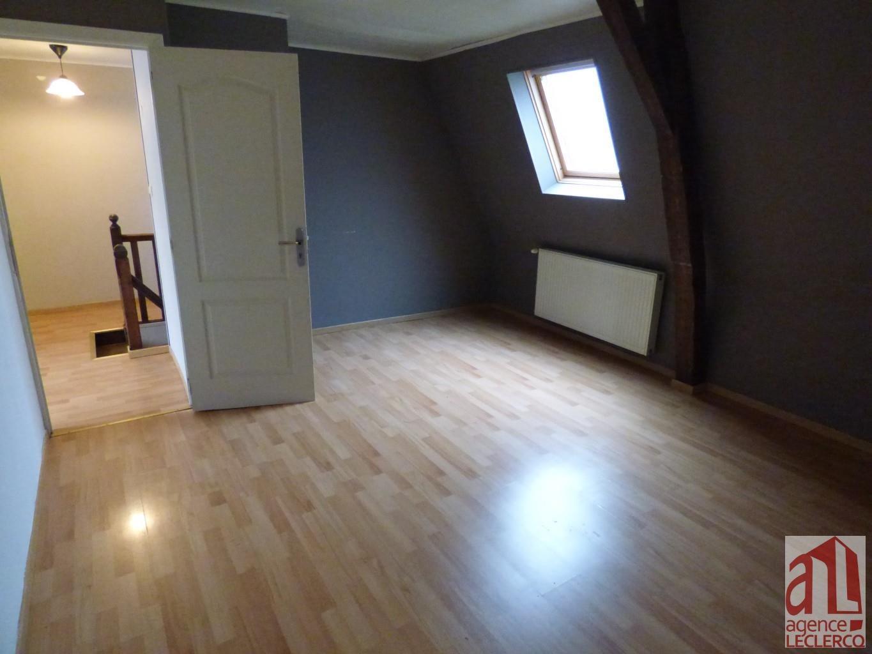 Maison - Tournai - #4442491-6