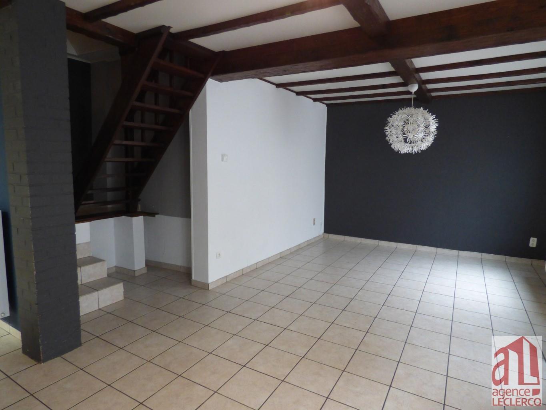 Maison - Tournai - #4442491-2